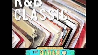 The Diner - D-RB0015 Streetcar Blues