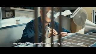 FOPE Corporate Video 2017-18