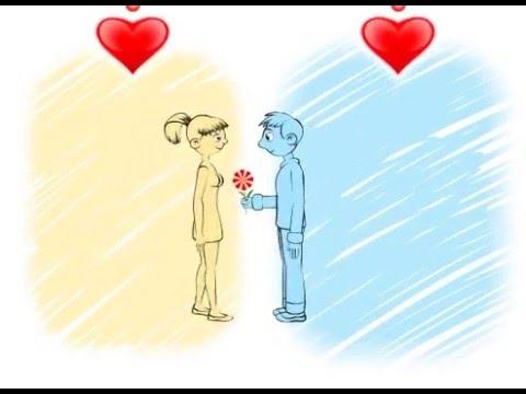 сайт знакомств москва для интима