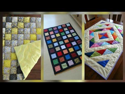 latest-rug-and-carpet-design-for-home-decoration-|-bold-&-colorful-handmade-rug-design
