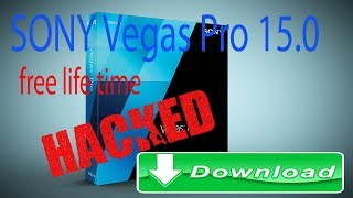 sony vegas pro 13 serial number and authentication code