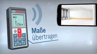 Laser entfernungsmesser preciva test laser distanzmessgerät