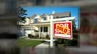 Sell My House Marshalltown Iowa   5159636940   sell my house marshalltown
