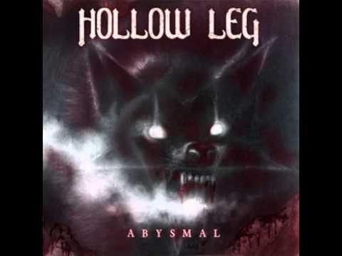 Hollow Leg - Abysmal (+lyrics)