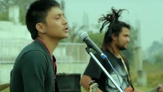 Aama Ko Chhoro - Yaman Rai (Backup Band) | New Nepali Pop Song 2016