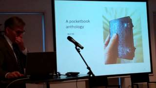 The Brill-Scaliger Lecture 2012: What is A Chronicle?