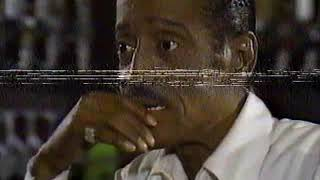 1990/05/16 - Entertainment Tonight: Sammy Davis Jr, Jim Henson tributes