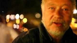Teledysk: Bękart #5.2 - Kaszalot feat. Numeraz -  Halo Numer (Halo Kesz 2)