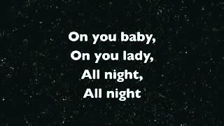 Ride - Somo (Lyrics) Mp3