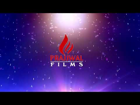 Uttrakhandi films production house  & casting agencies || Prajjwal films