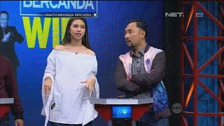 SUBSCRIBE Netmediatama Official Youtube Channel: http://www.youtube...