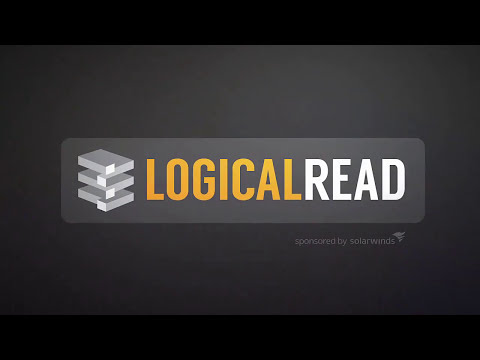 Scheduling SQL Server Jobs with SQL Agent