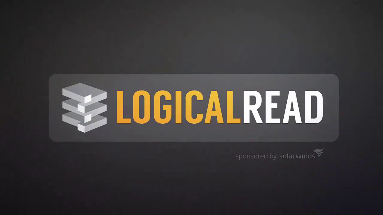 Scheduling SQL Server Jobs with SQL Agent - SolarWinds