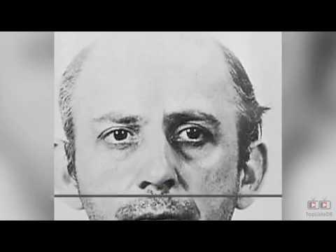 Die 5 schlimmsten Serienmörder Deutschlands