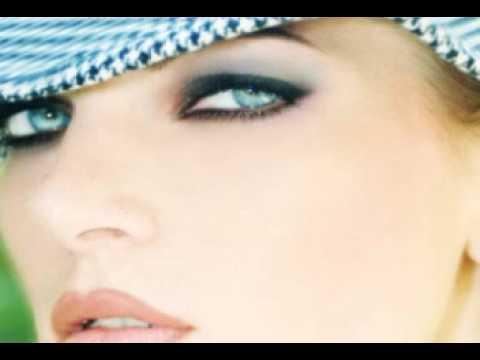 Megan Frost, Hot Fashion Model Portfolio by Shaun ...