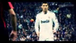 Cristiano Ronaldo   Zero 2010 2011   Dailymotion video