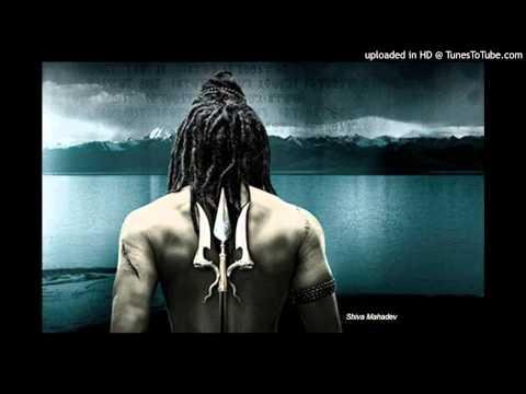 Kaun Hain wo Bahubali Ringtone