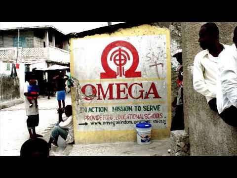 omega-church