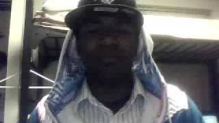 Fuck Yo Buick Music (Trackstar diss)-DeuceDeuce