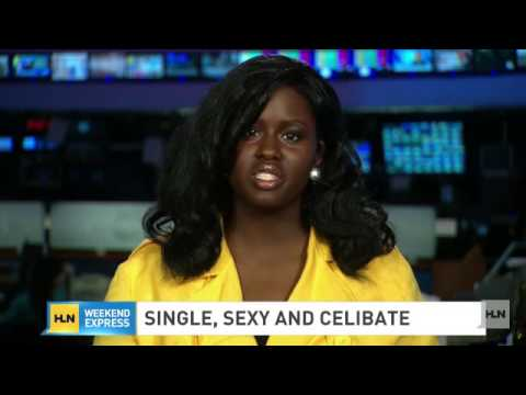 remain celibate while dating