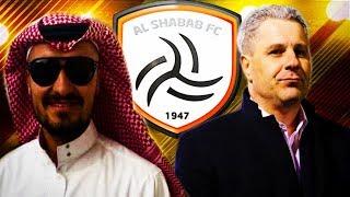 Baixar Survival Mode in FIFA ! Șumudică in Premier League BPL || FIFA 19 Survival Al-Shabab FC #1