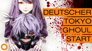 Soul Eater: Nachfolger│Fairy Tail: Neue Anime-Folgen│Gintama: Fortsetzung - Ninotaku Anime News #45