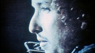 Bob Dylan in Melbourne, 'This Day Tonight' on ABC TV, 21 March 1978
