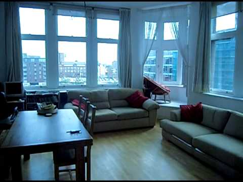 Flats For Rent Manchester - Piccadilly Lofts by Manchester Estate Agents Kings Residential