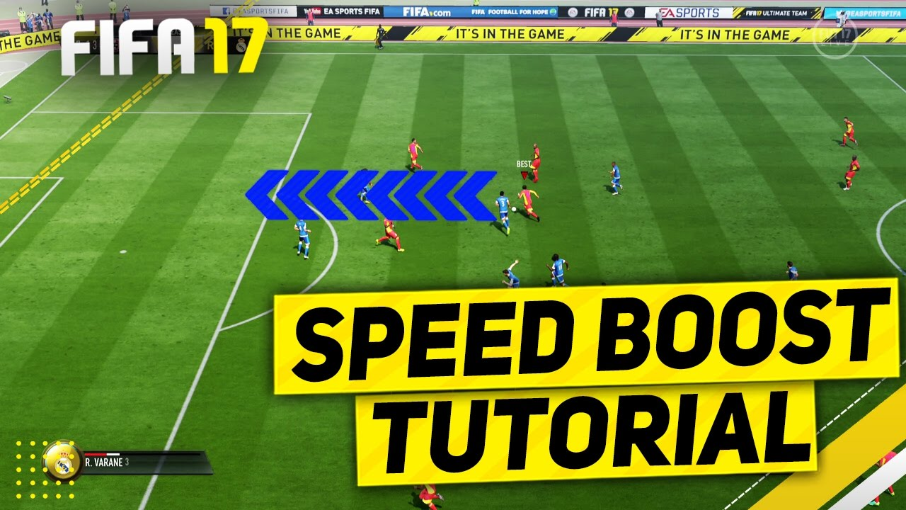 17 best images about tutoriel 28 images fifa 17 for Boost masny salle a manger