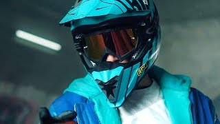 TRIALS RISING Launch Trailer (2019) PS4 / Xbox One / PC / Switch