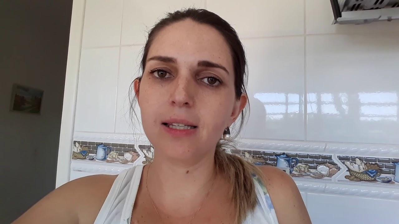 Colonoscopia - Preparo e Dieta, passo a passo - YouTube
