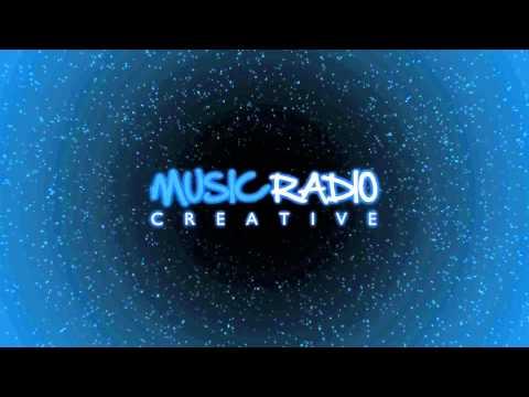Music Radio Creative Sung Jingle Intro