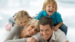 Сохранение и укрепление здоровья детей и взрослых: как повысить иммунитет взрослому человеку/ребенку