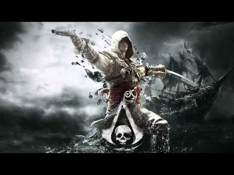 Assassin's Creed 4: Theme Song