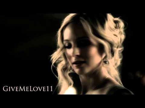 Caroline & Klaus || Nothing Else Matters