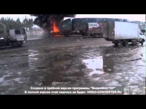 На сайте авто. Ру вы можете купить б/у шевроле нива в москве и московской области. У нас много предложений именно для вас. Продажа chevrolet niva б/у на авто. Ру.