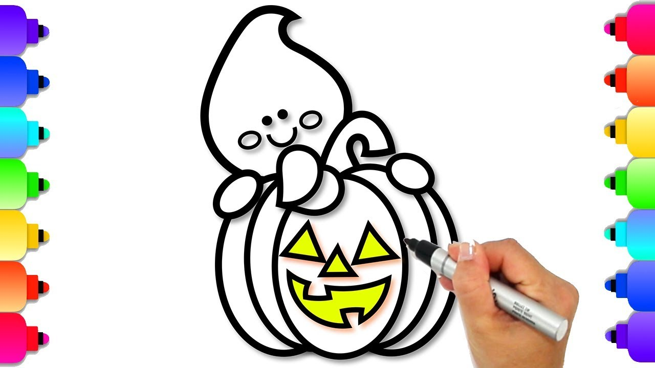 all shopkins coloring pages – Clrg | 720x1280