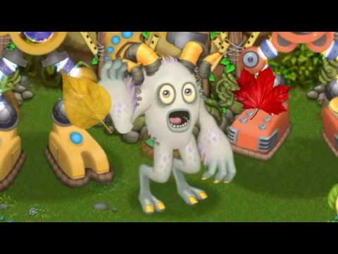 Monster Remix: Everything Here Is Alive - MSMPokeGamer's Superb Giveaway Contest