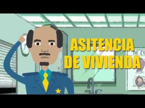 ALLEGIANCE SENIOR CONSULTANTS Spanish Video