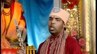 Aavoh Saare Mata [Full Song] Kaashi Vich Rehan Waliya
