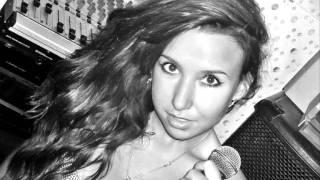 Anjulie - Brand new chick (Toti Feliz cover) studio version