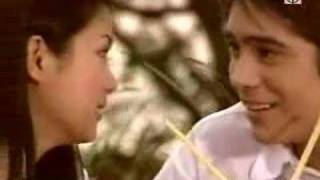 Kimerald - You Are the Music In Me