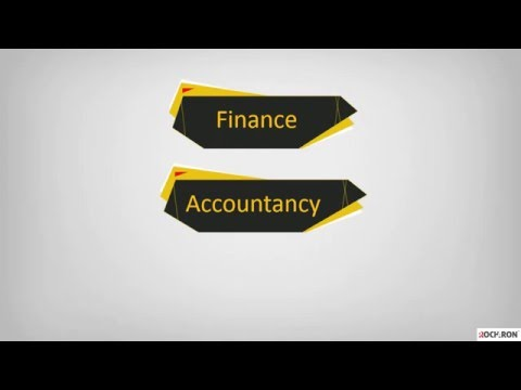 Why to choose ICAB?