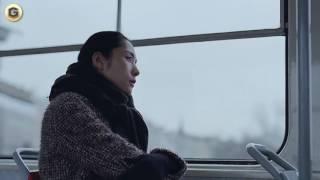 感動・泣ける・心温まるCM集 ダイワハウス CM 深津絵里 リリーフランキ...