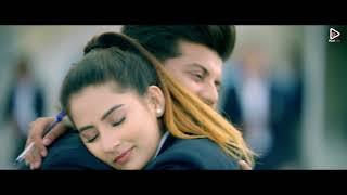 Bewafa (Masha Ali) Mp3 Song Download