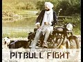 Pitbull Fight || Fateh Shekh Feat. Nik D Gill || Music Farmer || Latest  New  Punjabi  Song 2017