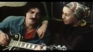 клип Михаил Боярский Все пройдет только верить надо  Песня детства