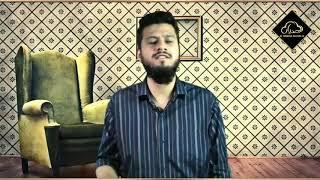Jawab Banta Nahi Tha... | Motivational Video | Islamic Whatsapp Status | Hadith Of Prophet