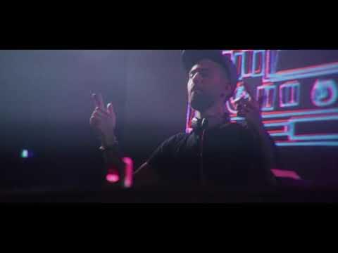 Eddie Bitar Live in Buenos Aires - 05.05.18