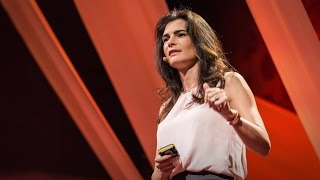 3 lessons on success from an Arab businesswoman | Leila Hoteit(, 2016-08-17T18:08:09.000Z)